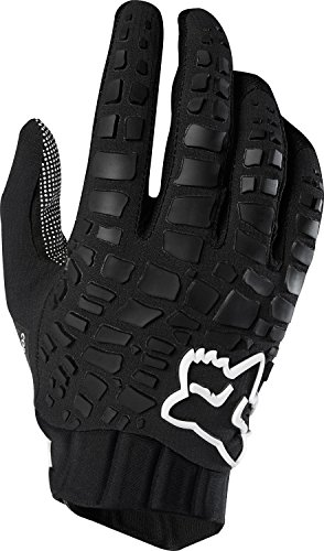 Fox Head Sidewinder MTB Racing Mountain Bike Gloves
