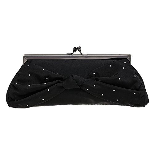 carlo-fellini-isabella-evening-bag-black