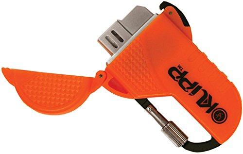 Ultimate Survival Technologies Klipp Lighter WG01773