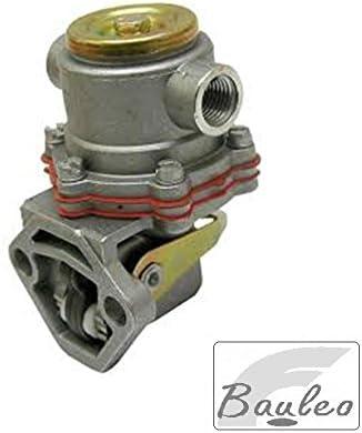 Pompe dalimentation gasoil pour tracteurs Same Lamborghini 10358