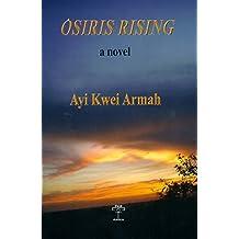 Osiris Rising -