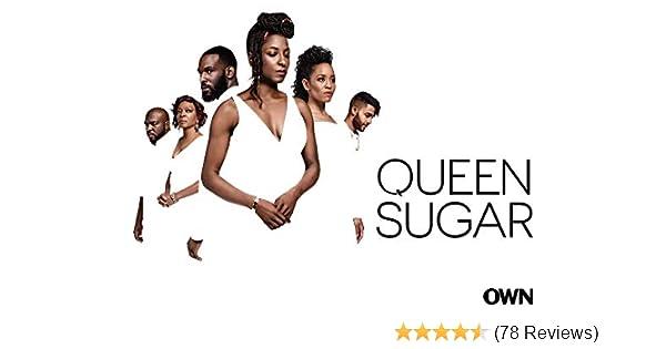 Amazon com: Watch Queen Sugar: Season 4   Prime Video