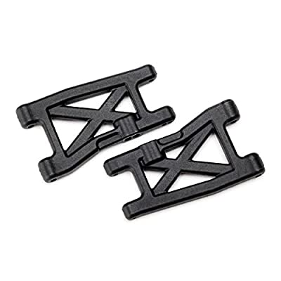 Traxxas Suspension Arms, Front or Rear (pair): Toys & Games