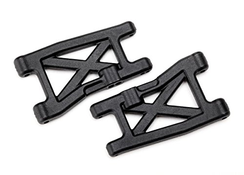 - Traxxas Suspension Arms, Front or Rear (pair)