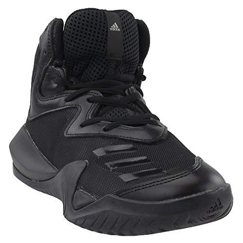 adidas crazy 8 shoes - 6