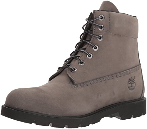 Timberland Men's Six-Inch Basic Boot – DiZiSports Store