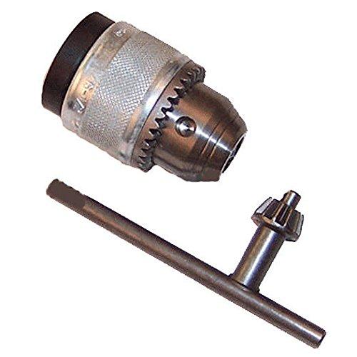 Bosch 1199VSR/1199VSRK Chuck w/key 1/2 x 20 Thd # 2608571060 --P#EWT43 65234R3FA500822