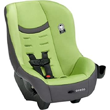 Amazon.com : Cosco Scenera NEXT Convertible Car Seat with Cup Holder ...