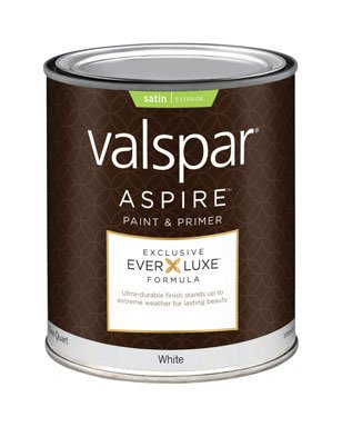 aspire-ext-sat-white-qt-case-of-4