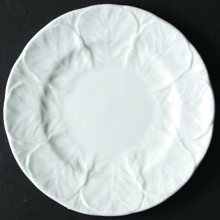 Coalport Countryware Bread and Butter Plate 6 1/8""