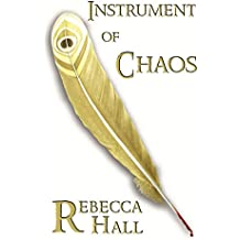 Instrument of Chaos (Symphony of the Cursed Book 3) (English Edition)