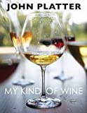 img - for My Kind of Wine: People, Places, Food and Stories book / textbook / text book