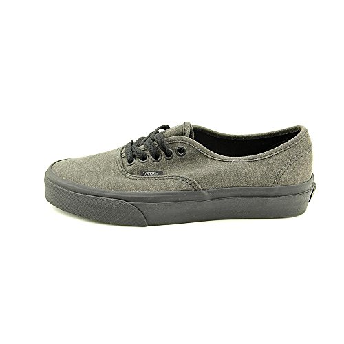 Vans Authentic Vans Authentic Weiß Grau UpzUqw