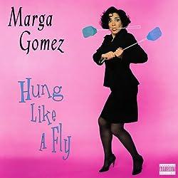 Hung Like a Fly