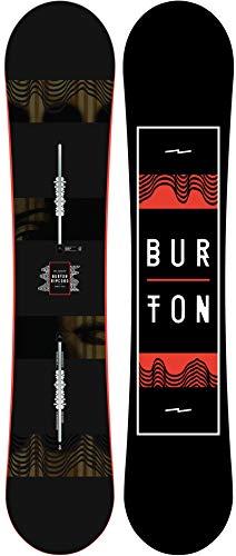 Burton Ripcord Snowboard Sz 150cm (Burton Chicklet Snowboard)