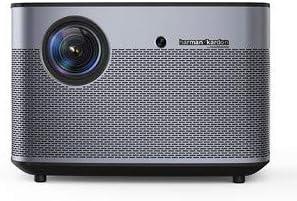 XGIMI H2 1920*1080 dlp Full HD Projector 1350 ANSI lumens 3D ...