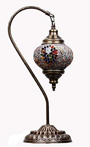- Mosaic Lighting,Hanging Lamp,Arabian Mosaic Lamps,Lamp Shade,Chandelier,Swan Neck,Flooring Light,Table Lamp,Moroccan Lantern