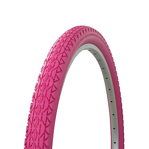 colored bicycle tires - 5