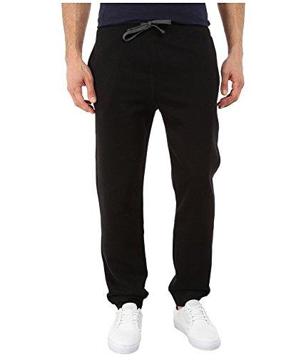 Nautica Cuffed Bottom Fleece Pants