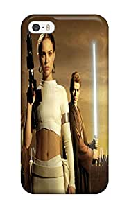 star wars empire strikes back Star Wars Pop Culture Cute iPhone 5/5s cases 3892561K889069888