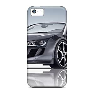 For Iphone 5c Case - Protective Case For EOV Case