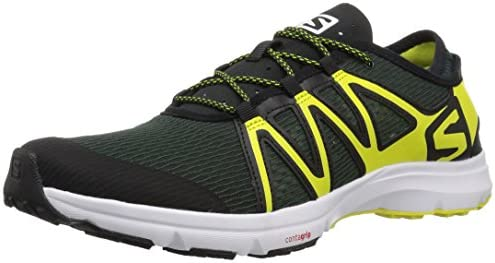Salomon Men's Crossamphibian Swift Water Shoe