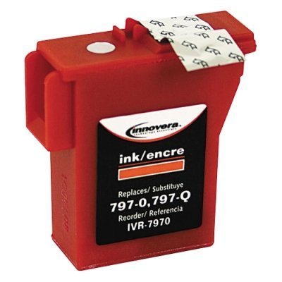- IVR7970 - Innovera Compatible with 797-0 Postage Meter