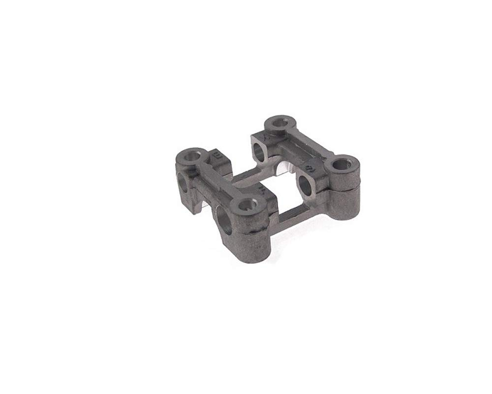 AHL Durchmesser 7.48mm 47pcs 1.20mm-3.50mm Ventileinstellpl/ättchen Ventil Shim Ventile einstellen f/ür CBR1000RR 2004-2008