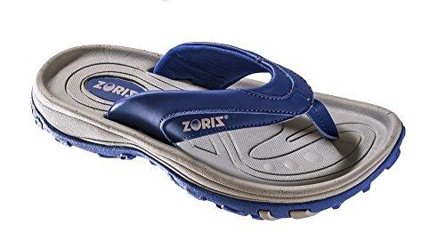 ZORIZ Golf Sandal – DiZiSports Store