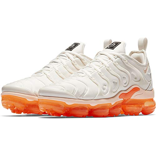 Air 005 W Orange Crimson Phantom de Plus Tint Running Total Chaussures Compétition Multicolore Femme NIKE Vapormax Black 15xad16