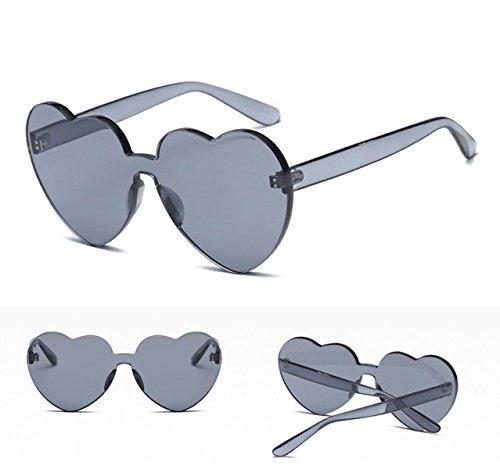 Polarisées Love Heart Sunglasses Soleil Hearts De F Mode Sunglasses Soleil Lunettes Womens De Lunettes Soleil De Lunettes De Soleil Lunettes A4n8xqEC