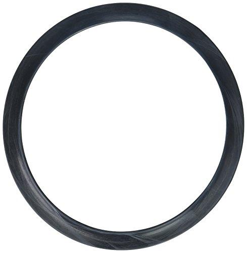 Prestige Sealing Ring Gasket For Stainless Steel Deluxe Alpha Baby Handi 2 Liter