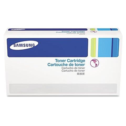Samsung CLT-W504 Waste Toner Bottle Printer Accessory (Samsung Laser Printer C1810w)