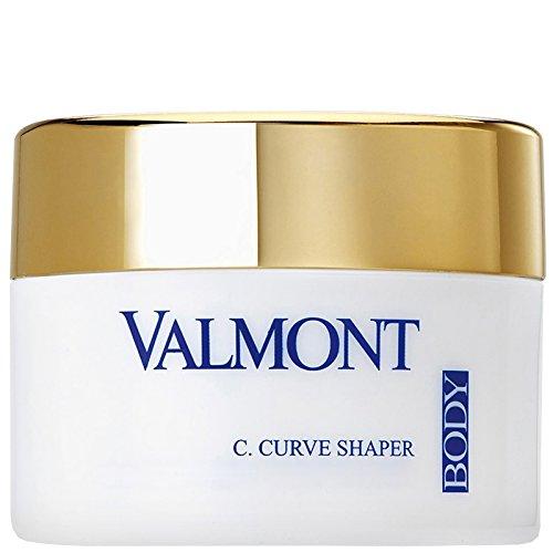 Valmont C Curve Shaper, 7.0 Ounce (Body Balm Curve)