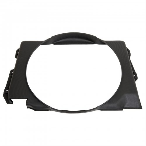 Mopar P2785434 Radiator Cooling Fan Shroud