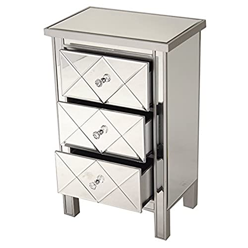chest ac my chelsea flavia drawer drawers of plinth mirrored dp furniture with