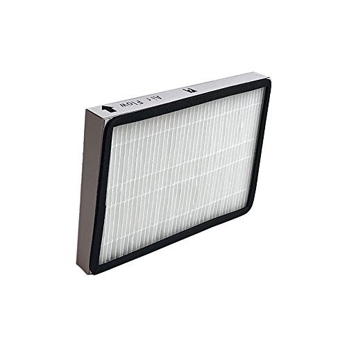 - 1 Kenmore 86889 EF-1 Exhaust HEPA Vacuum Filter; Compare to Sears Kenmore Part# 86889 (or 20-86889), 40324, EF1 & Panasonic Part # MC-V199H (MCV199H); Designed & Engineered by Crucial Vacuum