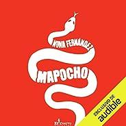 Mapocho (Spanish Edition)
