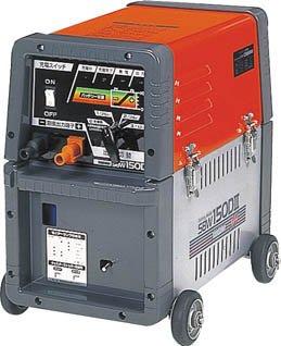 新ダイワ バッテリー溶接機 130A 7587945 SBW130D B01BKEPMA2