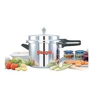 Pressure Cooker 12.0 LTR