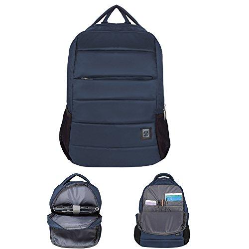 Razer Sling Bag - 7