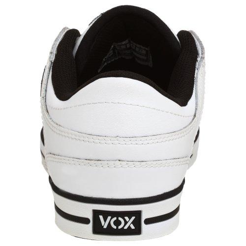 Vox aultz skater-jTAWB vF-chaussure