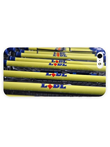 iphone-55s-cover-case-lidl-lidlwoerden02-jpg-by-heat-sublimation