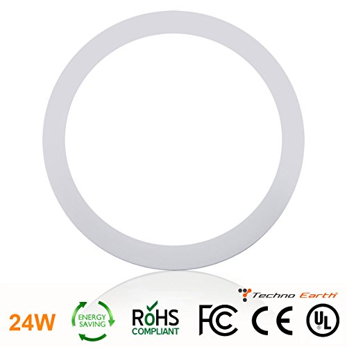 techno-earth-24w-dimmable-round-ceiling-panel-led-ultra-thin-glare-light-kits-with-led-driver-ac-85-