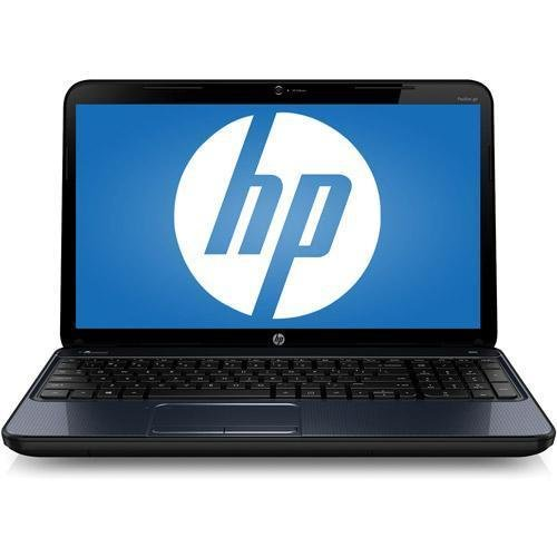 Click to buy HP 15.6
