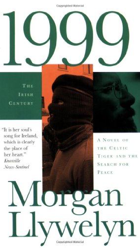 1916 a novel of the irish rebellion by morgan llywelyn She has written many historical novels including 'on ravens wing' and 'bard  green'  are both inspired by pearse's vision and development of an irish  republic morgan llywelyn has many of the people who took part in the 1916  rising as.