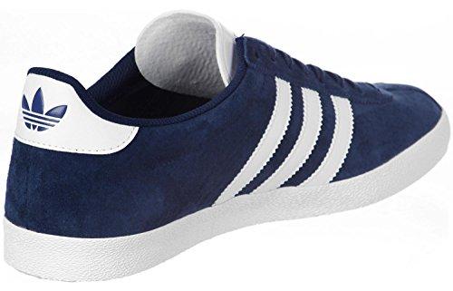 adidas Sneakers Bleu OG Gazelle Unisex Adulto 0qEP0rw