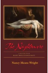 The Nightmare: A Mystery with Mary Wollstonecraft