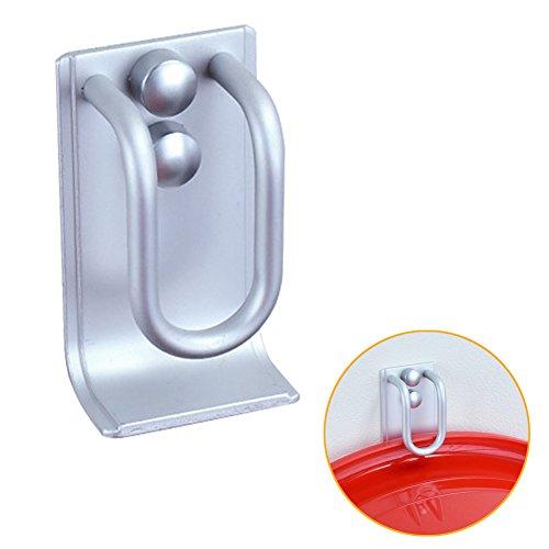 aluminum wash tub - 8