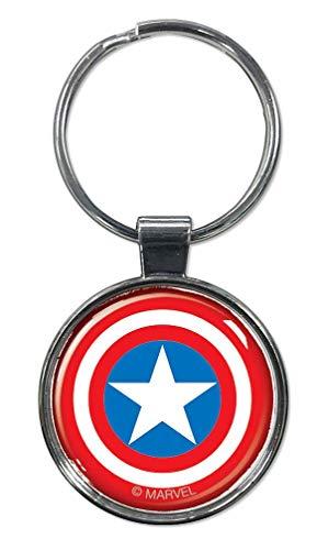 Captain America Shield Roblox Free Ata Boy Marvel Comics Captain America Sh Buy Online In Burundi At Desertcart